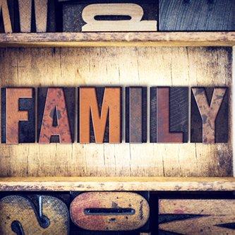 familieopstellingen centeno